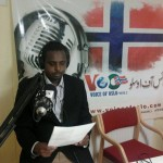 somali5