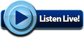 LIVE RADIO | Voice of Oslo